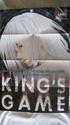 Vos ventes et échanges King_s10