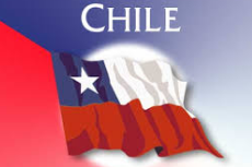 GALGUEROS SUDAMERICA Y EL MUNDO VERSUS ANIMALISTAS  Chile10
