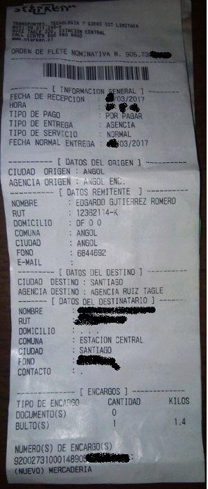 SANTIAGO - REGIÓN METROPOLITANA Santia10