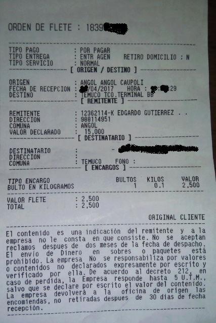 TEMUCO - IX REGION Temuco10