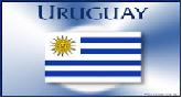 GALGUEROS SUDAMERICA Y EL MUNDO VERSUS ANIMALISTAS  Urugua10