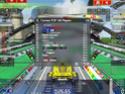 """un tournoi pour le mois de mai--> """"made in FRA"""" - Page 2 Screen13"""