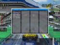 """un tournoi pour le mois de mai--> """"made in FRA"""" - Page 2 Screen15"""