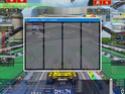 """un tournoi pour le mois de mai--> """"made in FRA"""" - Page 2 Screen16"""