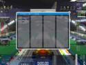 """un tournoi pour le mois de mai--> """"made in FRA"""" - Page 2 Screen18"""
