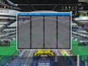 """un tournoi pour le mois de mai--> """"made in FRA"""" - Page 2 Screen23"""