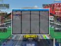 """un tournoi pour le mois de mai--> """"made in FRA"""" - Page 2 Screen24"""