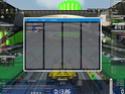 """un tournoi pour le mois de mai--> """"made in FRA"""" - Page 2 Screen25"""