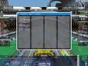 """un tournoi pour le mois de mai--> """"made in FRA"""" - Page 2 Screen26"""