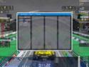 """un tournoi pour le mois de mai--> """"made in FRA"""" - Page 2 Screen27"""