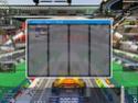 """un tournoi pour le mois de mai--> """"made in FRA"""" - Page 2 Screen28"""