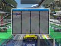 """un tournoi pour le mois de mai--> """"made in FRA"""" - Page 2 Screen29"""