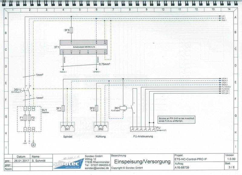 Aide Configuration PFE 1512 PF - Page 6 Ccf03010