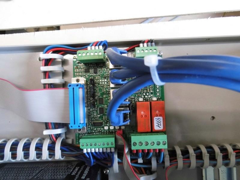 Aide Configuration PFE 1512 PF Dsci0914