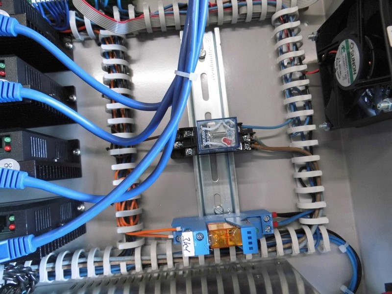 Aide Configuration PFE 1512 PF Dsci0915