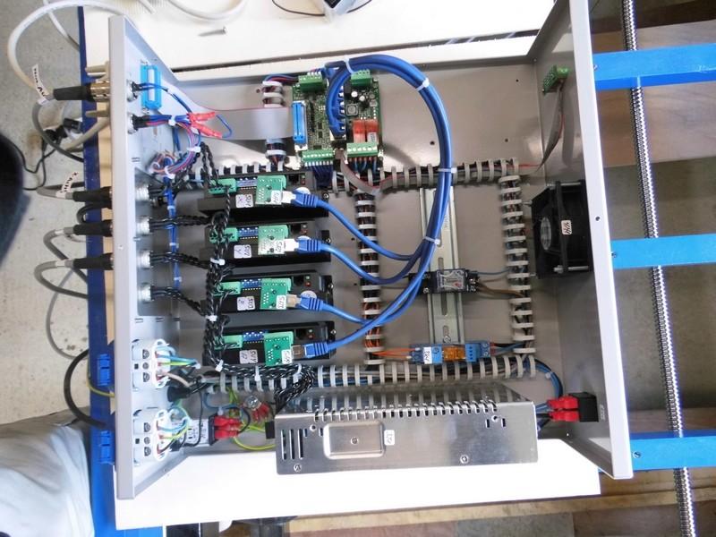 Aide Configuration PFE 1512 PF Dsci0916