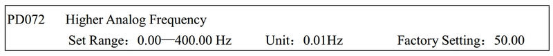 Aide Configuration PFE 1512 PF - Page 6 Sans_t14