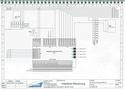 Aide Configuration PFE 1512 PF - Page 6 Ccf03020