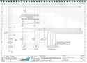 Aide Configuration PFE 1512 PF - Page 6 Ccf03021