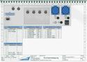 Aide Configuration PFE 1512 PF - Page 6 Ccf03023