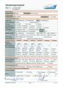Aide Configuration PFE 1512 PF - Page 6 Ccf03024