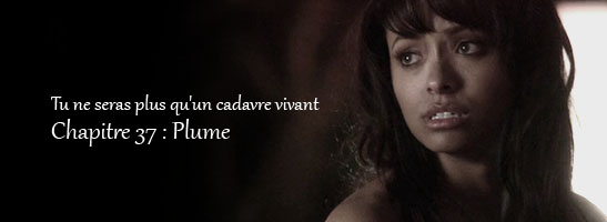 [DE] Tu ne seras qu'un cadavre vivant - Page 3 C3710