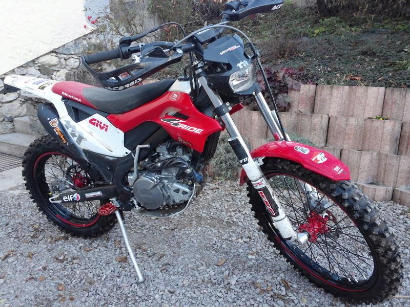 montesa 4 ride - Page 4 Cam00011
