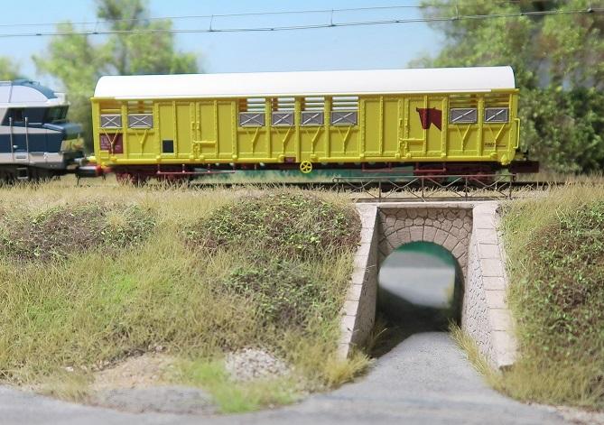 [ N ] Wagons Gass, Gahkkss, Gakkss Trains160. Img_2311