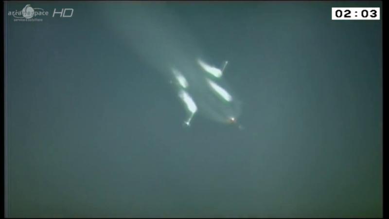 Soyouz-ST-A VS07 (Sentinel-1A) - 03.04.2014 - Page 4 Vlcsna10