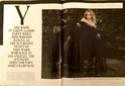 Numéro Entertainment Weekly pour les 20 ans de BtVS Nouvea11