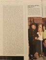 Numéro Entertainment Weekly pour les 20 ans de BtVS Nouvea12