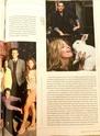 Numéro Entertainment Weekly pour les 20 ans de BtVS Nouvea15