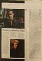 Numéro Entertainment Weekly pour les 20 ans de BtVS Nouvea20