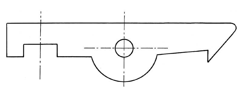 Rénovation d'une carabine Falke mod 36 Extrac10