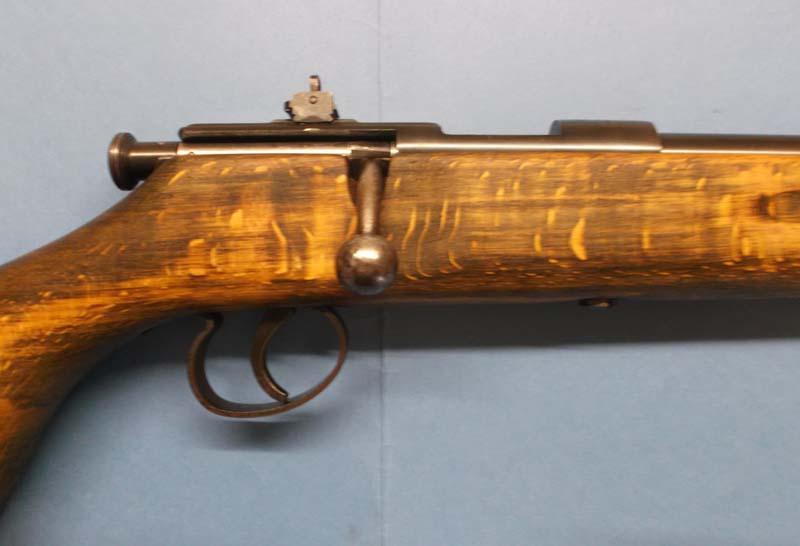 Rénovation d'une carabine Falke mod 36 Falke_16