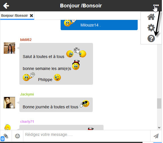 [TOUTES VERSIONS] Installer MESSENGER Forumactif sur votre forum (Version Française) 140