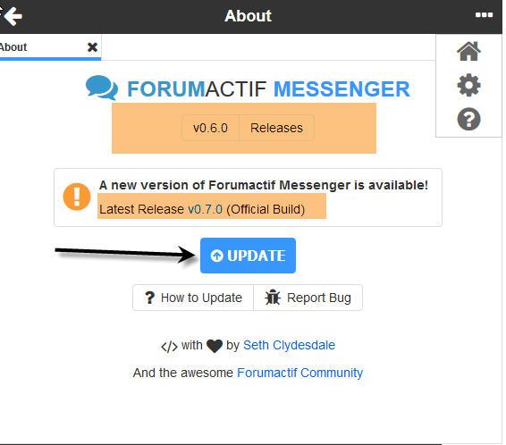[TOUTES VERSIONS] Installer MESSENGER Forumactif sur votre forum 219