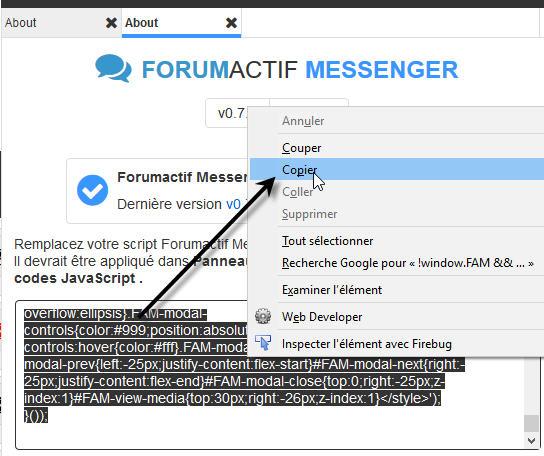 [TOUTES VERSIONS] Installer MESSENGER Forumactif sur votre forum (Version Française) 314