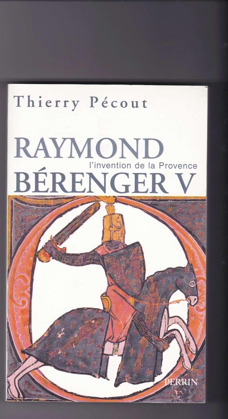 Raimond Bérenger V Img_2014
