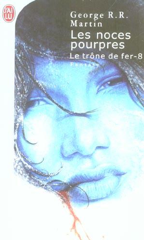 Lettre M - Image 22903310