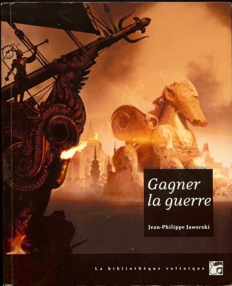 Lettre J - Image Gagner10