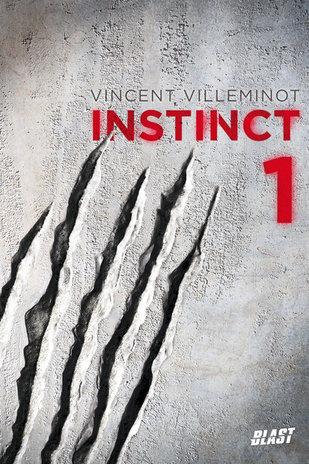 Lettre V - Image Instin10