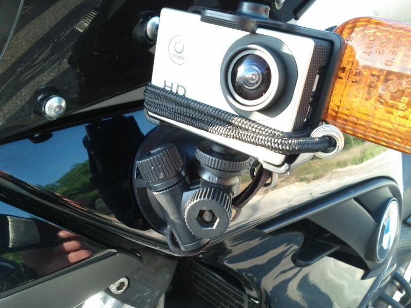 Camera Action Camera SJ4000 - Page 3 Camera11