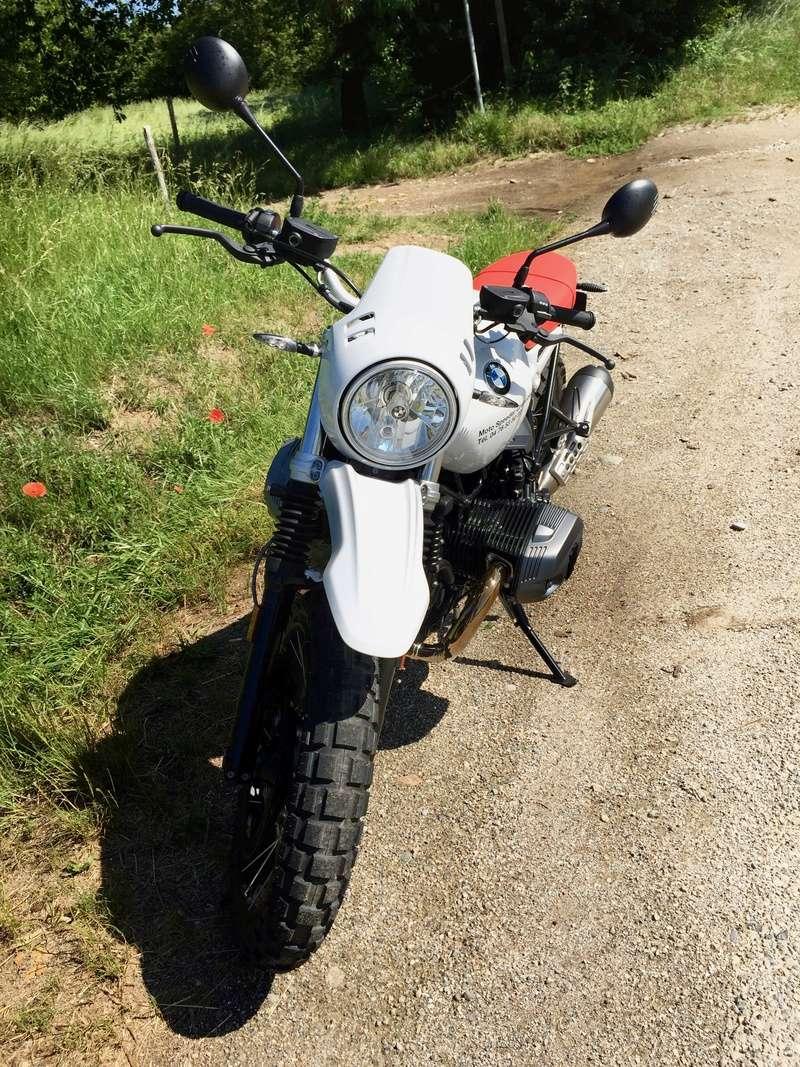 Jim essaie la BMW R NineT Urban G/S Img_3958