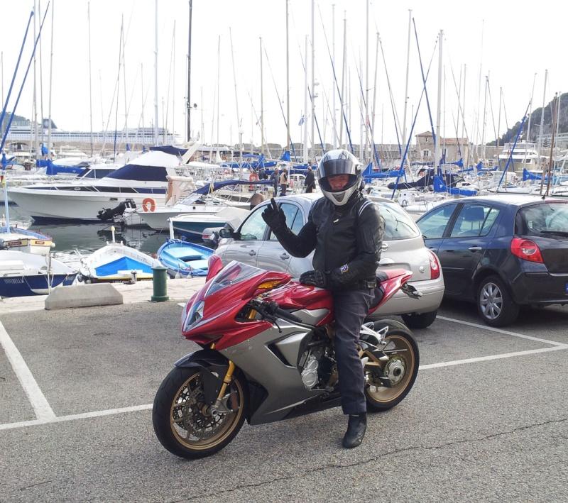 MV Agusta F3 Serie ORO Mv-agu10