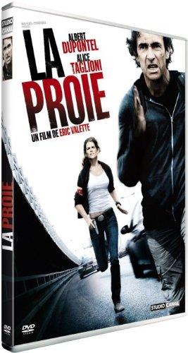 Vos achats DVD, sortie DVD a ne pas manquer ! - Page 28 51fb5c11