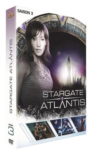 Vos achats DVD, sortie DVD a ne pas manquer ! - Page 28 61bpru11