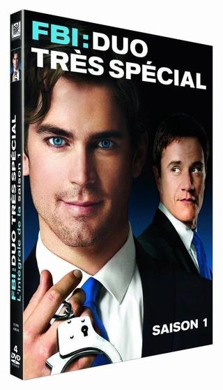 Vos achats DVD, sortie DVD a ne pas manquer ! - Page 28 61kfat11