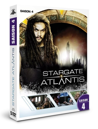 Vos achats DVD, sortie DVD a ne pas manquer ! - Page 28 717i1811