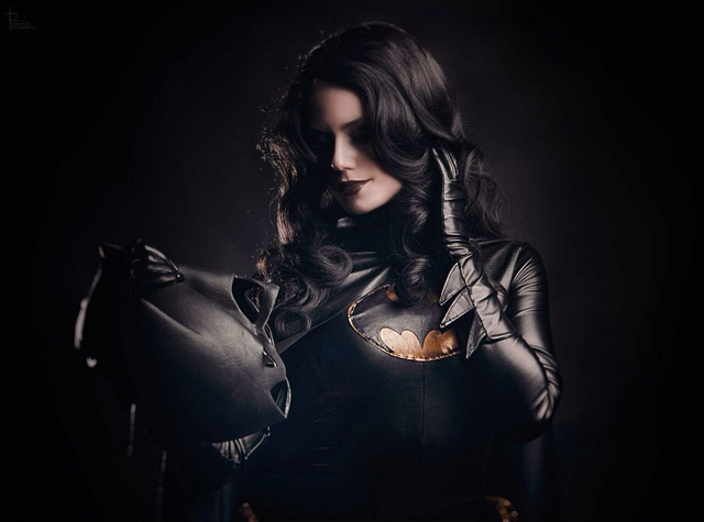 Cosplays Go ! - Page 74 Tumblr10